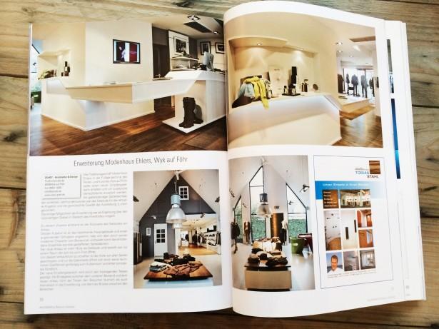 Architektur_Exklusiv_Lifestyle