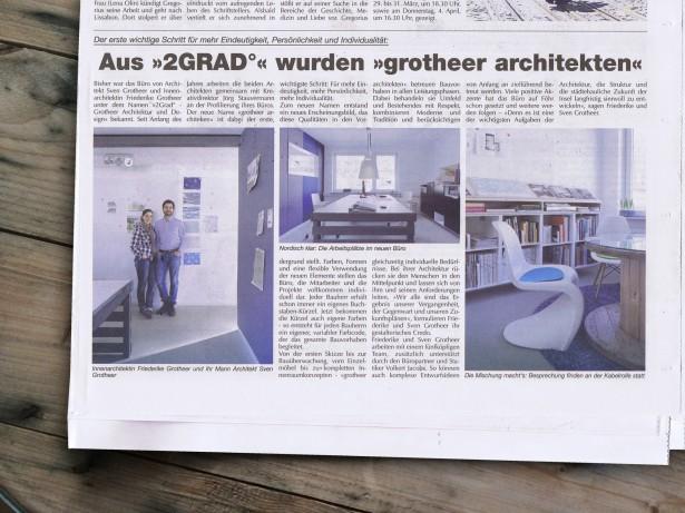 Wir_Insulaner_grotheer_architekten