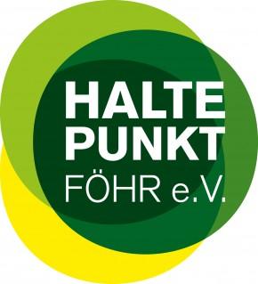 Logo_HF_4c.indd