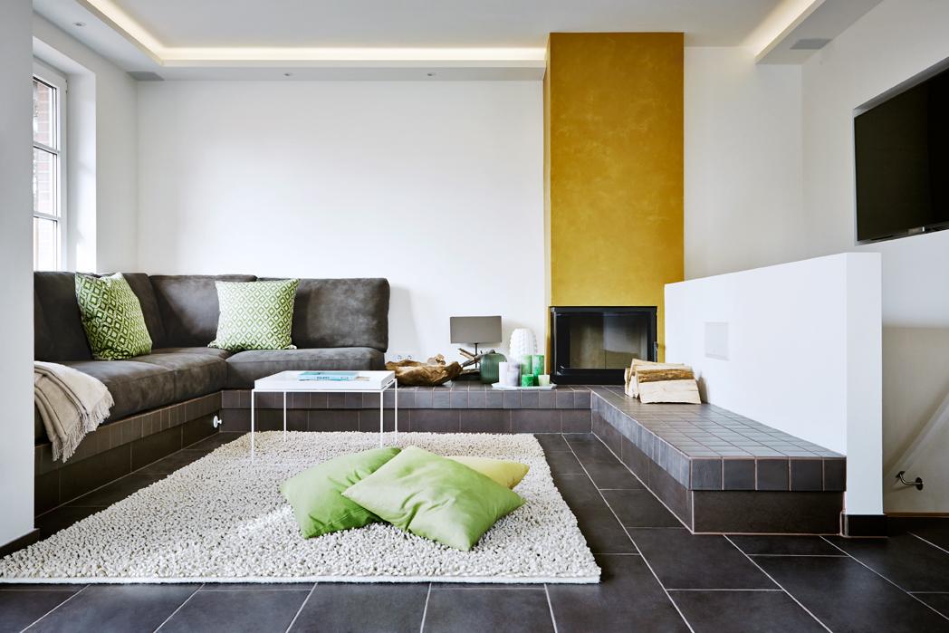 grotheer architektur gw1 umbau einer ferienwohnung. Black Bedroom Furniture Sets. Home Design Ideas