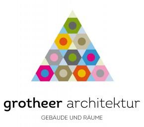 grotheer_Logo_bunt