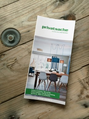 privatsache_flyer
