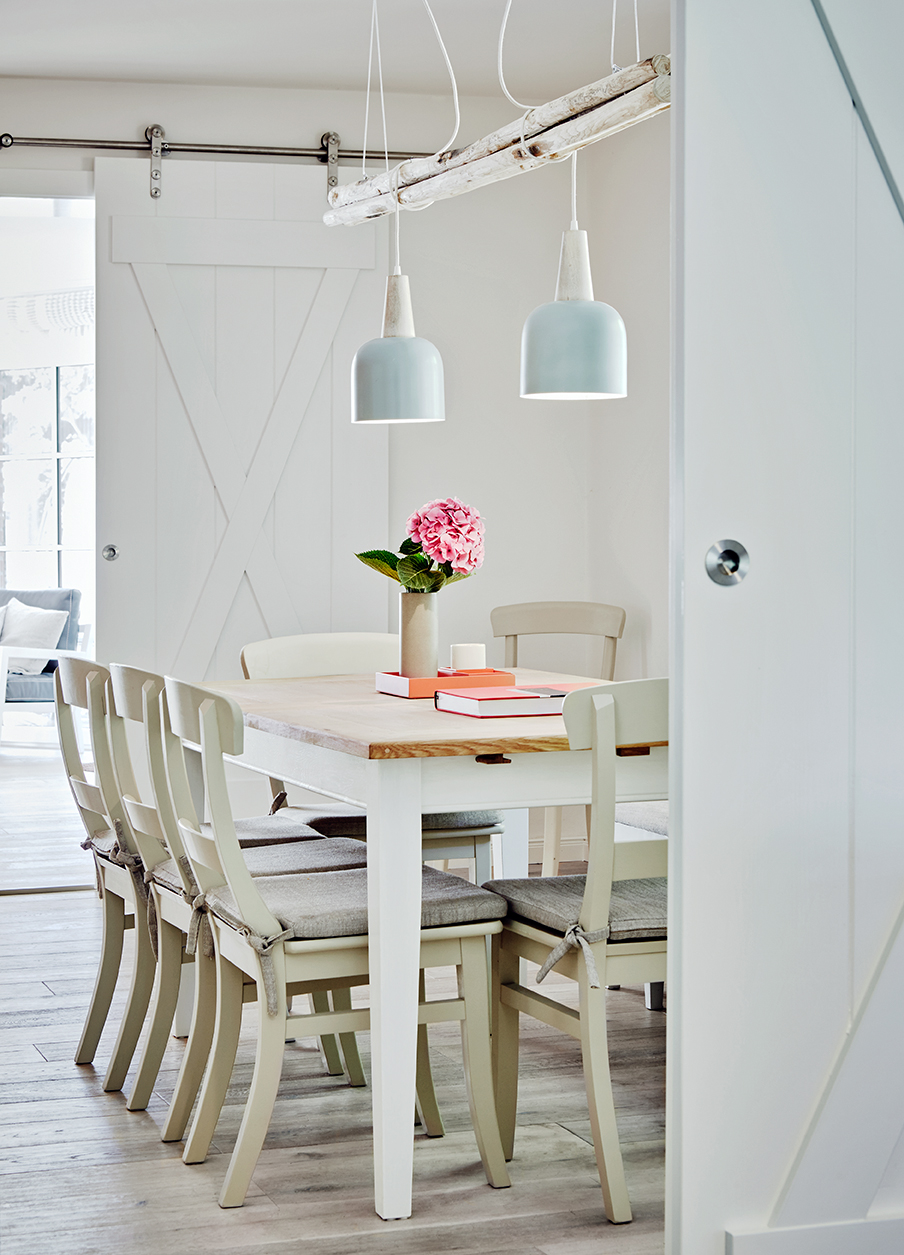 grotheer architektur » AMG – Umbau eines Wohnhauses