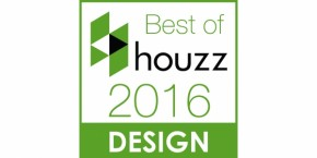 ResizedImage600300-Best-of-Houzz-2016-copyWS