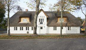 Haus-Steuermann_001-1