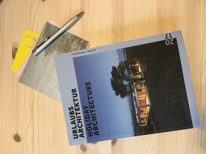 urlaubsarchitektur_2017